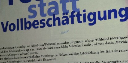 bravo (Willy-Brandt-Platz)